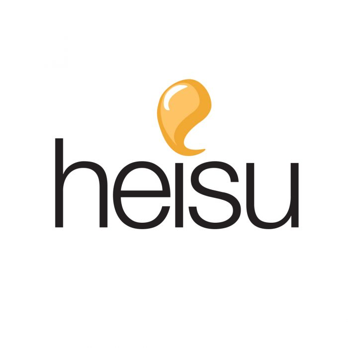 HEISU