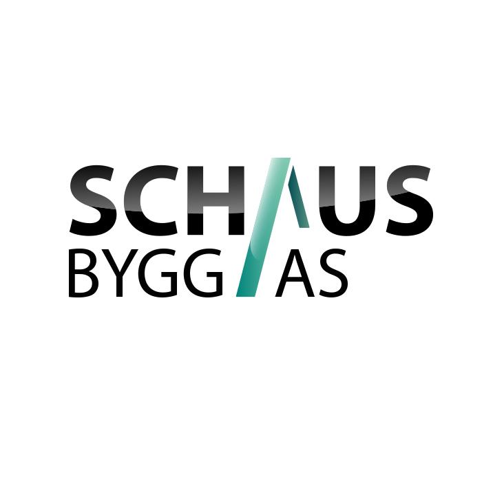 SCHAUS BYGG